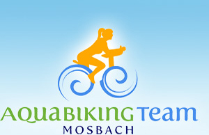 AquaBiking Mosbach